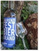 Laurenzi Festbier Brand